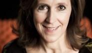 'Peeters & Pichal' wordt 'Peeters en Partners' op Radio 1