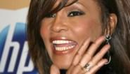 'Whitney was depressief door stemverlies'