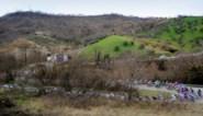 Volg Tirreno-Adriatico hier LIVE vanaf 14u30