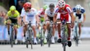 Joaquin Rodriguez verrast favorieten met late uitval in Tirreno