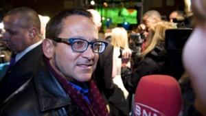 Tom Lanoye haalt uit naar Bart De Wever
