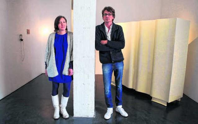 'Kunst draait te veel om geld'