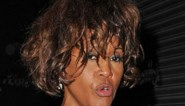 Politie sluit onderzoek dood Whitney Houston af