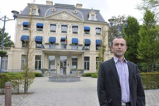 Schepencollege Wielsbeke ontkent pesten op het werk