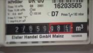 Electrabel: 'Energierekening tot 200 euro per jaar omlaag'