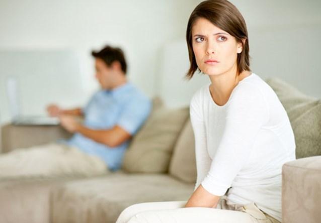 Daarom Maakt Het Huwelijk Je Ongelukkig Het Nieuwsblad