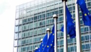Europese Commissie reageert fel op uitspraken De Gucht