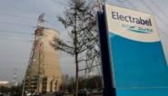 Electrabel reageert ontevreden op regeringsbeslissing