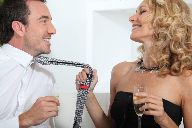 Dating site Zoosk streeft naar het aantrekken van koppels