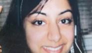 Proces eremoord op Sadia Sheikh moet overgedaan worden