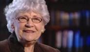 Paula Semer: 'Iedere jonge vrouw werd ermee geconfronteerd'