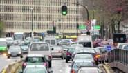 Touring raadt burgers aan uit Brussel weg te blijven