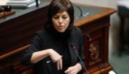 Milquet: 'Noodcentrales krijgen nog dit jaar 35 extra personeelsleden'