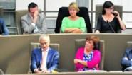 Vlaamse regering staat achter Uplace-beslissingen