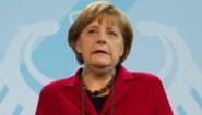 Duitse regering ontkent voorstel over Grieks euro-referendum