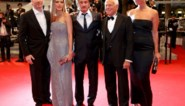 Filmster Sean Penn zamelt ruim 1,3 miljoen euro in voor Haïti