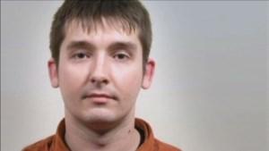 Robert M. krijgt in beroep 19 jaar cel en tbs