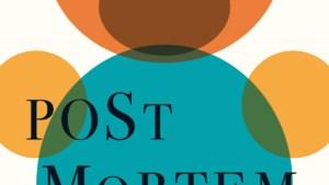 Vier Belgen dingen mee naar Libris literatuurprijs
