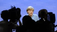 Euro-obligaties 'Enkel nog discussie over wanneer'
