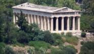'Griekse exit mogelijk op 1 januari 2013'