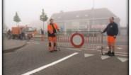 De Ronde in Beeld: (1): Zo bereidde Lochristi zich vanochtend voor