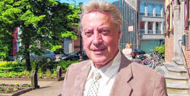 Fred Dielens twijfelt aan Lijst van Burgemeester