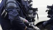 Verhoogde waakzaamheid na niqabrellen in Molenbeek