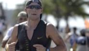 Lissabon nodigt Armstrong toch uit voor triatlon
