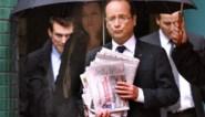 Franse rijkentaks verworpen, regering past voorstel aan