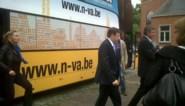 Urgentiearts helpt N-VA bij Antwerpse 'war on drugs'