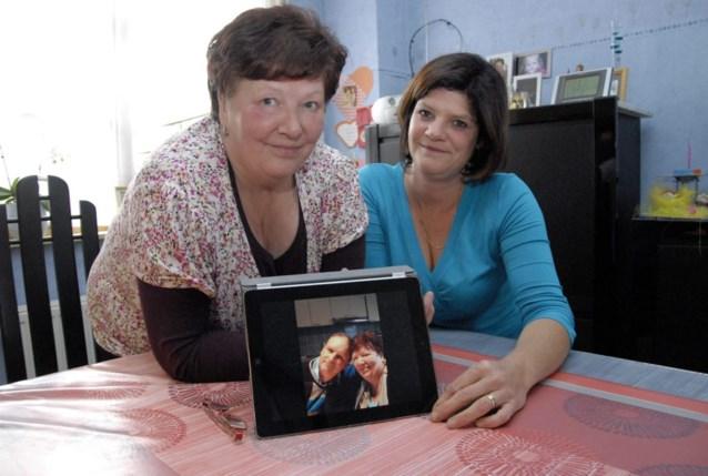 Senioren wonen langer thuis dankzij iPad