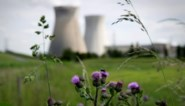 GDF Suez wil kerncentrales in België alleen openhouden als ze rendabel zijn