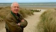 Walter Capiau bekent dat hij minderjarige jongens misbruikte