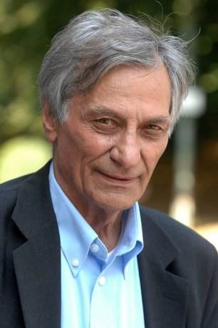 Jan Hoet in kunstmatige coma na herseninfarct