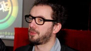 Michaël Roskam en gebroeders Dardenne mogen mee stemmen over Oscars