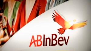 AB InBev wil Chinees marktaandeel opdrijven