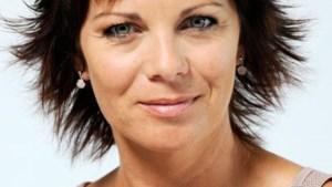 Geena Lisa: 'Ik heb geen last van een midlifecrisis'