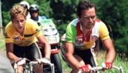 Reacties uit de wielerwereld: 'Armstrong vertelde niks nieuws'