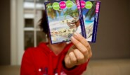 Nationale Loterij stuurt opnieuw minderjarigen naar krantenwinkels