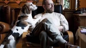 Peter De Roover: 'De N-VA zit met een probleem'