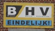 N-VA naar Grondwettelijk Hof tegen BHV-akkoord