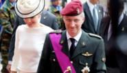 Is prins Filip wel de juiste man voor de troon?