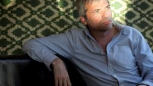 'Tamme' Jan Leyers haalt 603.000 kijkers