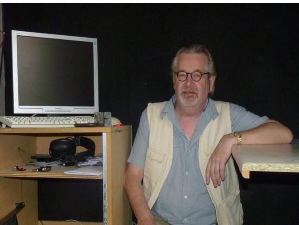 Radio 19 herdenkt piratenzenders