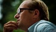 Weyts: 'Nu geen draagvlak voor Vlaamse onafhankelijkheid'