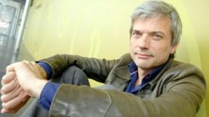 Wilfried de Jong volgt Jan Leyers op als presentator 'Zomergasten'