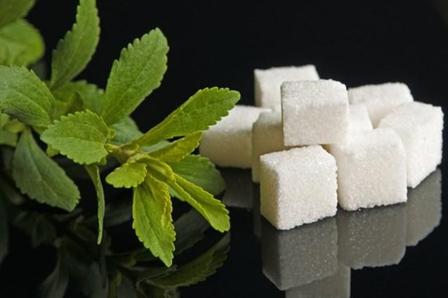 Vijf vragen over kunstmatige zoetstoffen beantwoord
