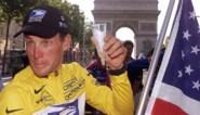 Franse wielerbond wil geen tourwinnaar tussen 1999 en 2005