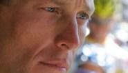 Lance Armstrong: 'Genoeg is genoeg'