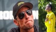 Dopingzaak rond Armstrong wordt juridisch getouwtrek
